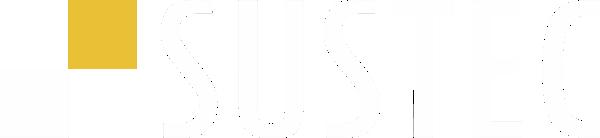 Logo. Standard W